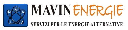 MAVIN ENERGIE